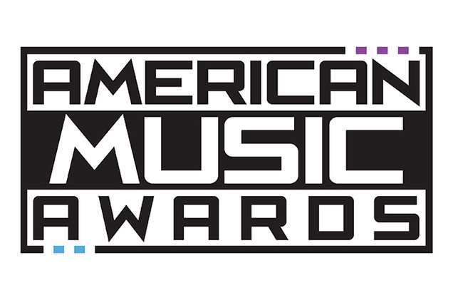 American Music Awards 2017 - Artist of the Year