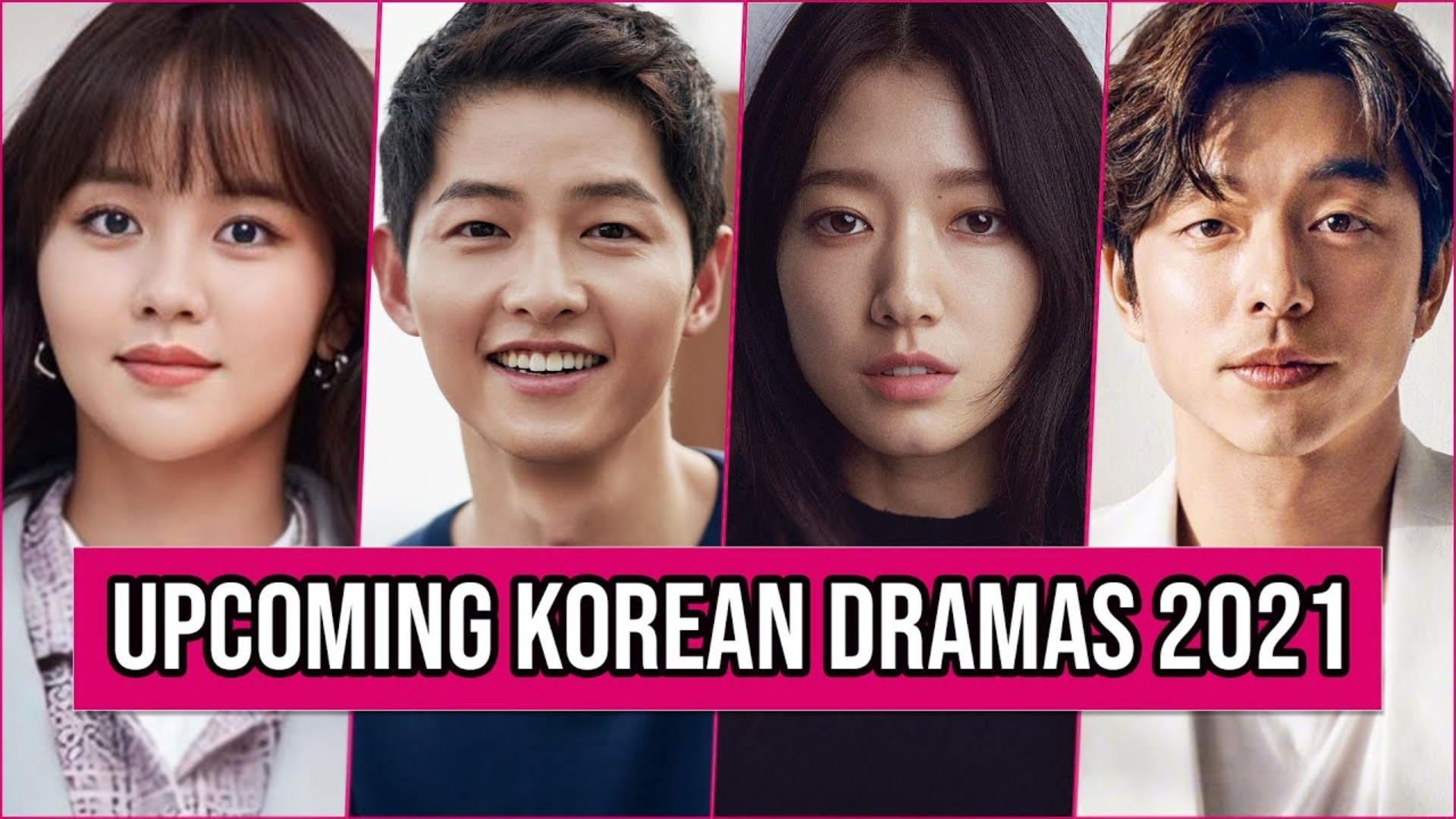 Korean television series or Korean drama (Korean: ?????; Hanja: ?????; RR: han-guk deurama), more popularly known as K-dramas, are television series in the Korean language, made in South Korea. Korean dramas are popular worldwide, partially due to the spread of Korean popular culture (the