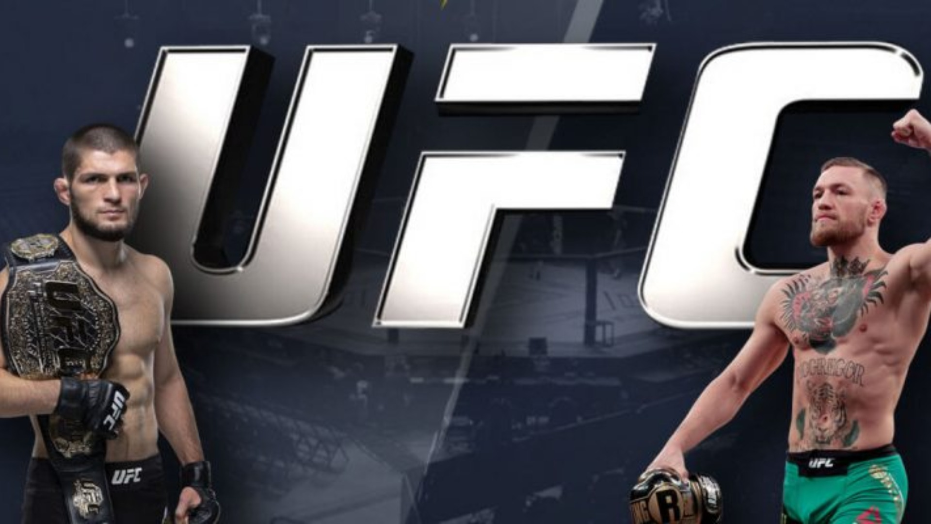 The Ultimate Fighting Championship (UFC) is an American mixed martial arts (MMA) promotion company based in Las Vegas, Nevada, which is owned and operated by Endeavor Group Holdings along with Silver Lake Partners, Kohlberg Kravis Roberts and MSD Capital via Zuffa, LLC. It is the largest MMA promotion company in the world and features some of the highest-level fighters in the sport on its roster. The UFC produces events worldwide that showcase twelve weight divisions (eight men's divisions and four women's divisions) and abides by the Unified Rules of Mixed Martial Arts. As of 2020, the UFC has held over 500 events. Dana White has been UFC president since 2001. Under White's stewardship, the UFC has grown into a globally popular multi-billion-dollar enterprise.Wikipedia