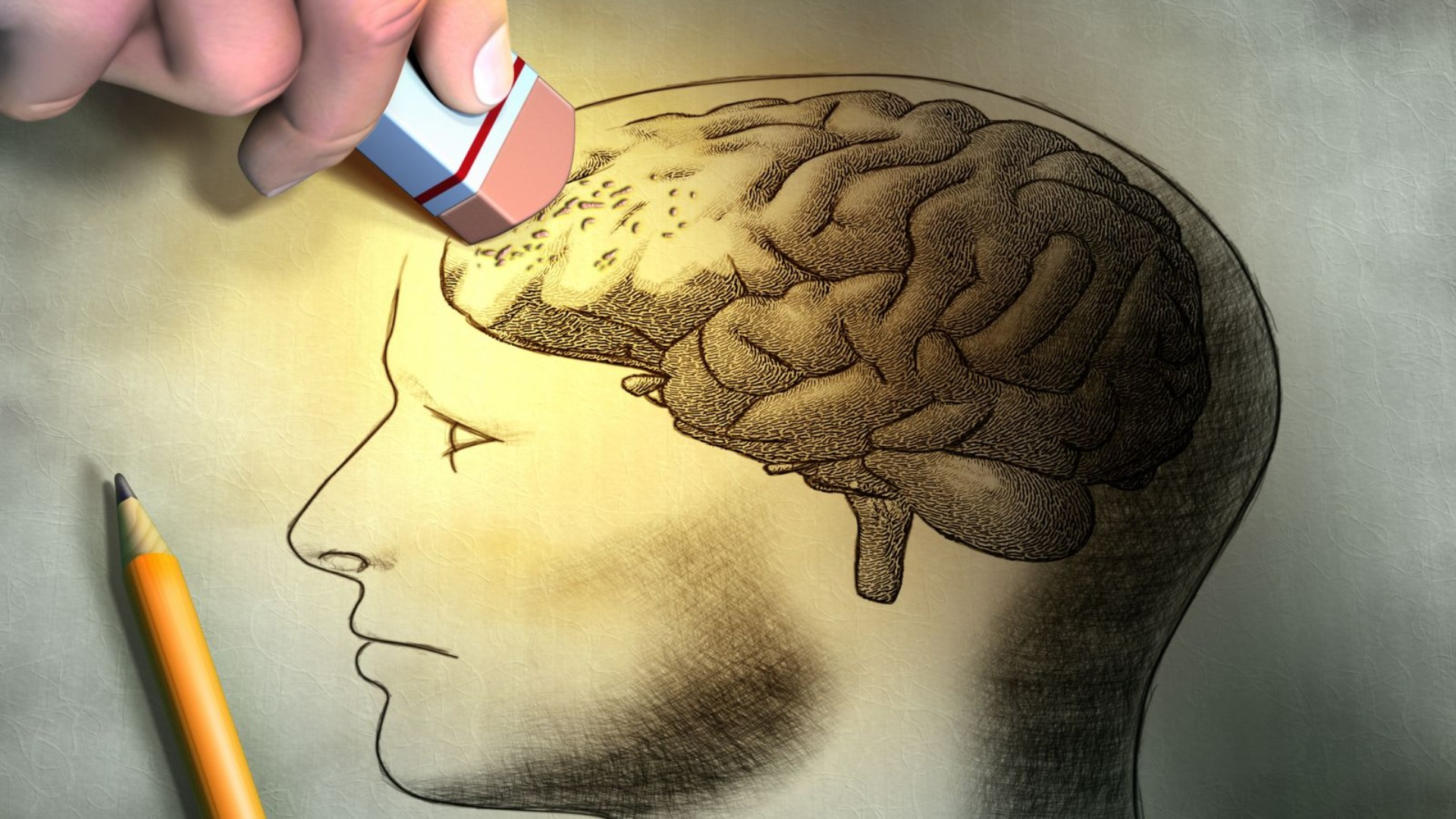 Dementia isn't actually a disease, according to the Mayo Clinic. It's a catch-all term for changes in the brain that cause a loss of functioning that interferes with daily life. Dementia can diminish focus, the ability to pay attention, language skills, problem-solving and visual perception. It also can make it difficult for a person to control his or her emotions and lead to personality changes.A loved one showing symptoms of dementia needs to see a medical expert who can conduct tests and come up with a diagnosis. If a loved one has dementia, you'll want to plan how you will manage that care, especially as the condition progresses.Here are some of the warning signs identified by dementia experts and mental health organizations: