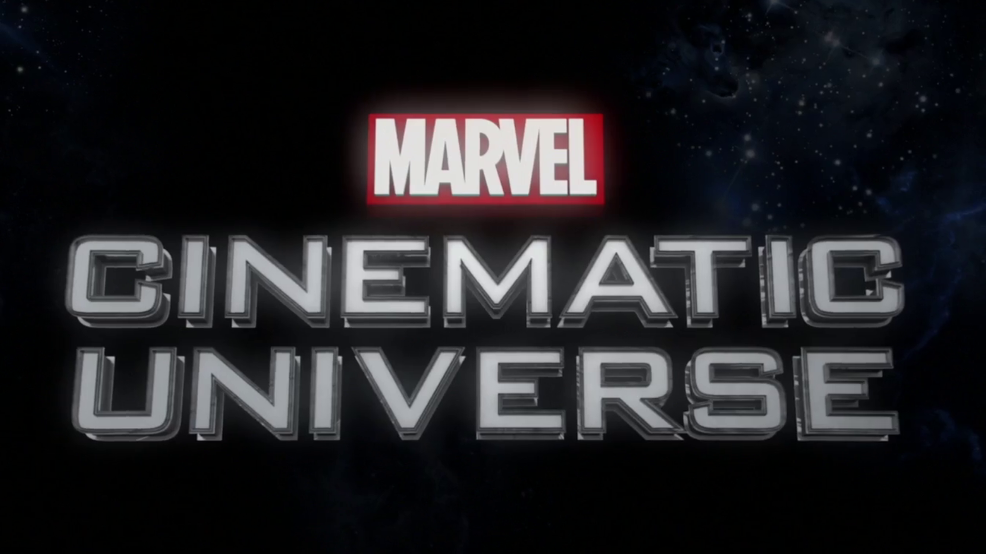 The Marvel Cinematic Universe (MCU) is an American media franchise and shared universe centered on a series of superhero films produced by Marvel Studios. The films are based on characters that appear in American comic books published by Marvel Comics. The franchise also includes television series, short films, digital series, and literature. The shared universe, much like the original Marvel Universe in comic books, was established by crossing over common plot elements, settings, cast, and characters.Wikipedia